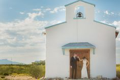 Marfalite Studios is a photography studio in Marfa, TX specializing in weddings, events, and portraits covering the Far West Texas area and beyond.