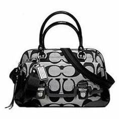 Get this great COACH purse with amazing savings just Check out this product http://wkup.co/cash_back/ODQ3NzcxOTUw/MTIzMDU2Mw==