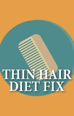 Dr. Oz shared three nutrients you should be incorporating into your everyday diet to prevent hair loss and promote thicker hair growth. http://www.recapo.com/dr-oz/dr-oz-diet/dr-oz-thick-hair-diet-protein-zinc-iron-healthy-hair/