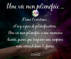 Osho, Mantra, Good Night Funny, Positive Words, Planner Organization, Bubbles, Positive Thoughts, Thinking About You, Quotes