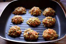 Broccoli, Low Calories, Ethnic Recipes, Food, Essen, Meals, Yemek, Eten