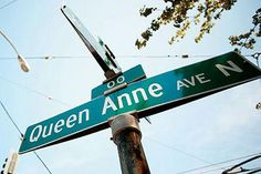 Queen Anne #Seattle. Live in Queen Anne: http://www.bluefernproperties.com/listings/areas/89555/propertytype/SINGLE,CONDO,LAND,RENTAL/listingtype/Resale%20New,Foreclosure%20Bank%20Owned,Short%20Sale,Lease%20Rent/