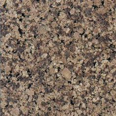 Autumn Harmony Granite Tile & Slabs