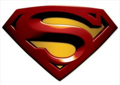 Logos For Superman Logo 2014 Wallpaper Superman Logo, Superman Tattoos, Superman Symbol, Batman, Superman Party, Smallville, Superman Pictures, Nature 3d, Down Syndrome Kids