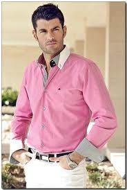 elegante mejores Casual imágenes style hombre wear fashion Man de 11 sport y Man PxIwB5qPdn