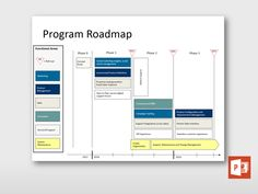 Check Out This New Simple Gantt Plan Template At Https