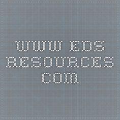 www.eds-resources.com