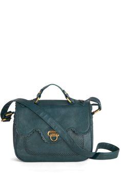 Perk Me Up Bag, #ModCloth