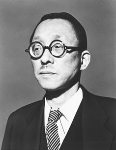 Jōsei Toda was an educator, peace activist and second president of Sōka Gakkai from 1951 to 1958 - as well as mentor to President Daisaku Ikeda.