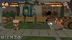 download game one piece pirate warriors 3 pc hienzo