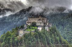 Werfen Salzburg