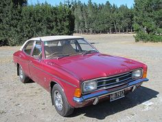 1974 Ford Cortina 2000E 70s Cars, Ford Classic Cars, Old Fords, Travel Set, Car Ford, Commercial Vehicle, Cars Motorcycles, Cogs, Vintage Cars