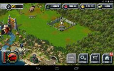New Jurassic Park Builder hack is finally here and its working on both iOS and Android platforms. New Jurassic Park, Jurassic World, World Mobile, Cheat Online, App Hack, Android Hacks, Game Update, Free Cash, Test Card
