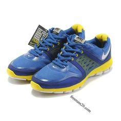 Nike women's training free xt
