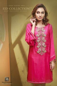 Mausummery Pakistan Pret Fancy Collection 2017-18  http://www.styling.pk/mausummery-pakistan-pret-fancy-collection-2017-18.html  #MausummeryPakistan #Pret #Fancy #PretCollection #EidCollection #Fashion #Dresses