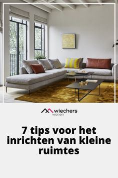 Tiny House, New Homes, Living Room, Interior Design, Furniture, Home Decor, Small Bench, Stool, Nest Design