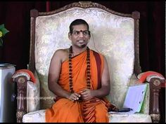 eN-Health | Nithyananda Sangha's Official Web Site | Health, Wealth, Relationships, Excellence, Enlightenment, Yoga, Meditation
