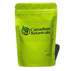 Canadian Botanicals supplies fresh, organic Kratom and exotic herbs. Our online store has 7 strains of the best Kratom available in Canada.