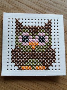 Cross Stitch Cards, Marianne Design, Card Patterns, Plastic Canvas, Stitching, Crafty, Embroidery, Sewing, Crochet
