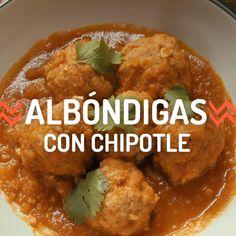 Cheesy Recipes, Mexican Food Recipes, Dinner Recipes, I Love Food, Good Food, Yummy Food, Amazing Food Videos, Deli Food, Tiny Food