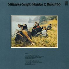 For What It's Worth - Sergio Mendes & Brasil '66
