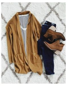 Fall Outfits For Work, Fall Winter Outfits, Autumn Winter Fashion, Mom Outfits, Casual Outfits, Cute Outfits, Fashion Outfits, Fall Fashion, Pink Fashion