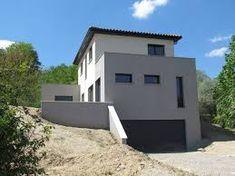 http://www.architecte-maisons.fr/wp-content/uploads/2013/10/maison ...