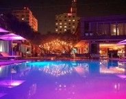 About Hyde South Beach Miami with a capacity of 1,100, this iconic luxury hotel has branched out to Los Angeles and Las Vegas. Hyde's first ever location in South Beach Miami had continued to celebrate energy and style from dusk till dawn. Open on Thursdays, Fridays, Saturdays, & Sundays, its over 8,000 square foot indoor and outdoor space of beach access and endless pool parties celebrate the flavours and culture of the local community. Located at 1701 Collins Avenue Miami, FL 33139, Hyde…