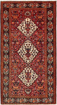11 Iran Ideas Silk Persian Rugs