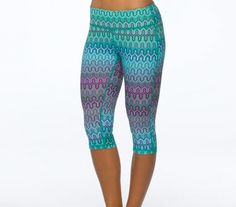 We're Obsessed: Spring Apparel - Women's Running