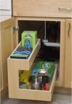 Remodeling Kitchen #RemodelingKitchen