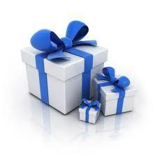 Estas Navidades regala bienestar. Llámanos y te informaremos.