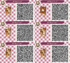 68 Best Animal Crossing New Leaf Images Videogames Animal Design