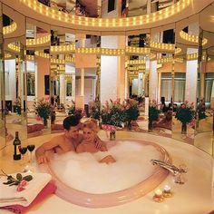 Le Pocono Place Resort aux Etats-Unis