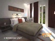 Filinvest Sorrento Oasis Ortigas | Resort Style Living in Manila, Philippines