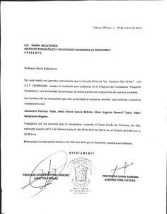 Carta autorizacion Cesar Becerril, Edgar Ballesteros, Arturo García y Alexandra Pacheco