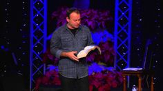 I am loving this sermon series!! Watch...and be blessed! White Noise - Mary, Did You Know?/What Child Is This? (Isaiah 53)  (12-0...