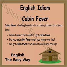 Idiome anglais - English Idioms - Welcome Education English Vinglish, English Tips, English Idioms, English Phrases, English Literature, English Study, English Lessons, English Vocabulary, English Grammar