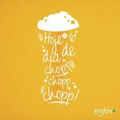 Chopp!