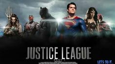[(DOWNLOAD)] JUSTICE LEAGUE 2017 FULL|MOVIE【PINTEREST】