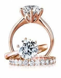 Image Result For Browns Protea Ring Solitairediamondring Yellow Engagement Rings Beautiful Engagement Rings Fine Engagement Rings