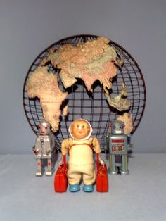 Tom's Space World - TomaniaToys Yanoman Made in Japan Teddy Bear, Japan, Space, Toys, How To Make, Animals, Floor Space, Activity Toys, Animales