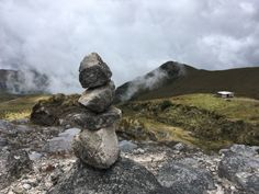 Nevado del Ruiz. Manizales, Colombia Mountains, Nature, Places, Naturaleza, Nature Illustration, Off Grid, Bergen, Natural