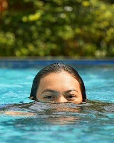 Rumput Hotel in Yogyakarta, Indonesia #water #pool #models #indonesia