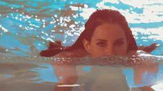 LANA E ASTROLOGIA | Uma Música Para Cada Signo | Lana Del Rey Addiction