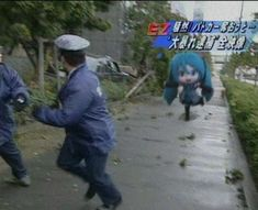 Got Anime, Cool Pictures, Funny Pictures, Cursed Images, Mood Pics, Hatsune Miku, Reaction Pictures, Alter, Gods Love