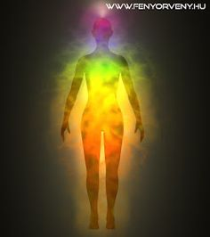 Aura Colors and their meaning. Learning to see Auras is easy, understanding and interpreting what you see is a bit more complex. Learning what different colors of Human Aura mean is a first step in this understanding. Auras, Ayurveda, Aura Reading, Kundalini, Les Chakras, A State Of Trance, Aura Colors, Endocannabinoid System, Meditation Benefits