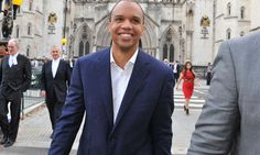 Poker Great Phil Ivey Ordered To Return $10 Million In Winnings To Casino | The Huffington Post