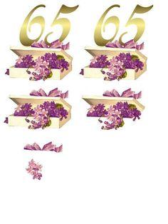 Image du Blog crealolo.centerblog.net