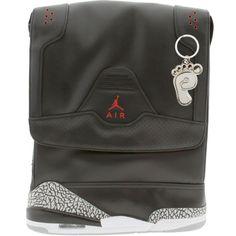 1756829fc78 9 Best Backpack game is fierce images | Satchel handbags, Backpack ...